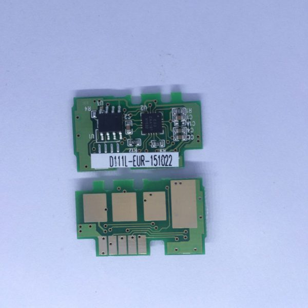 samsung-smart-chip-model-msc-mlt-d111